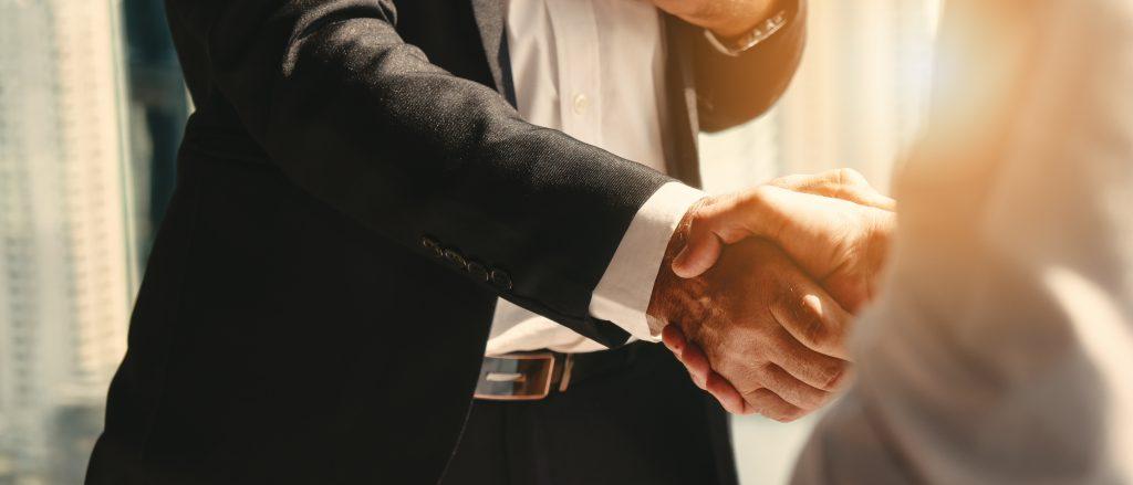 Business Brokerage Services Dallas Business Broker