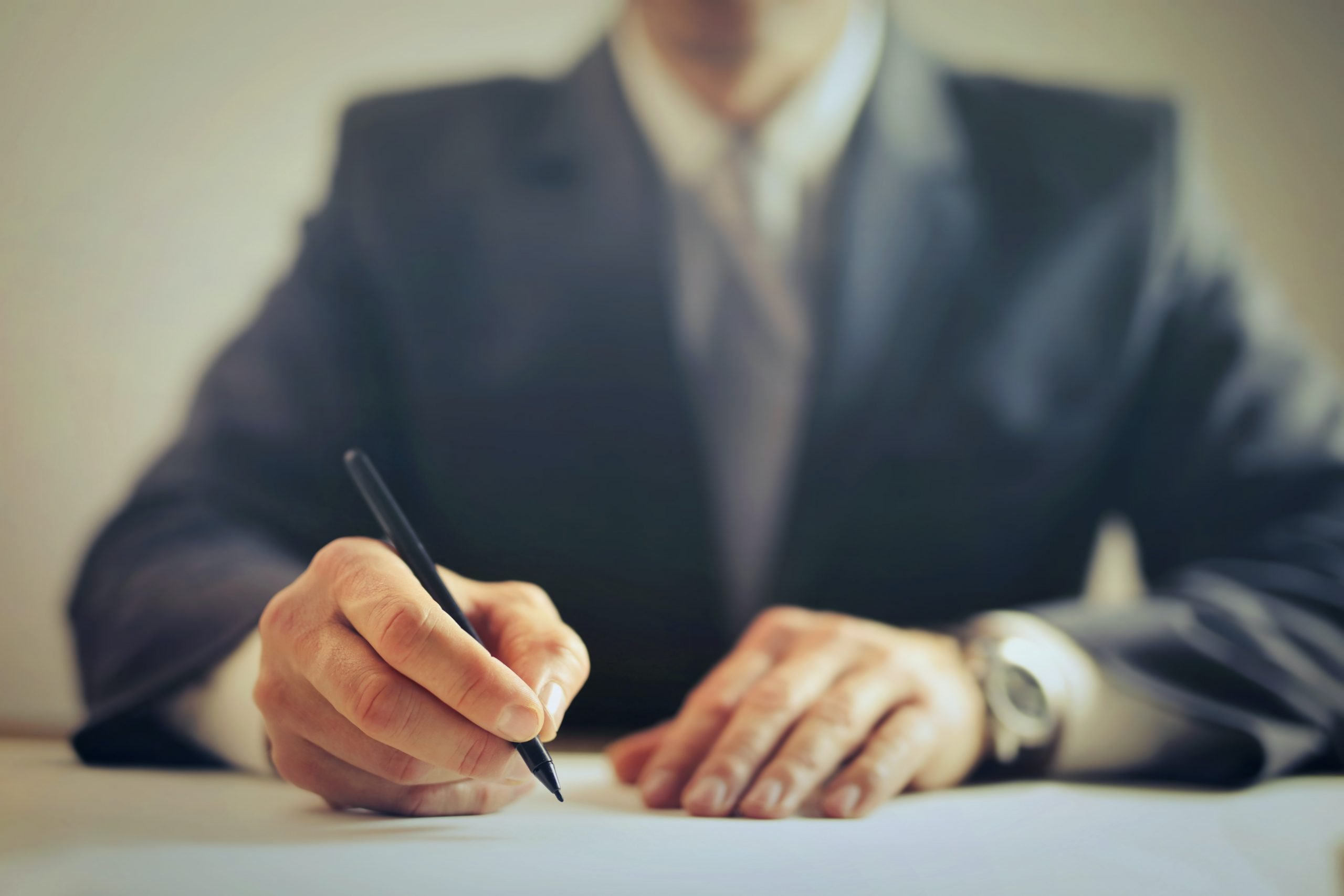 Dallas Business Brokers What Does a Business Broker Do