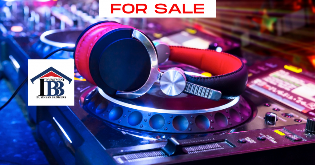 IBB business brokers texas business for sale nightclub for sale downtown dallas night club