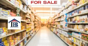 IBB Business for Sale Consumer Goods Company
