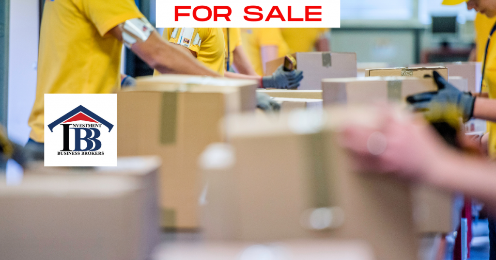 IBB business brokers texas business for sale company for sale mail center