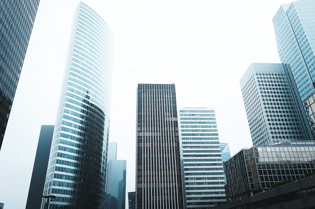 Commercial Real Estate Broker Dallas Commercial Real Estate Services